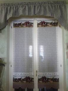 tende moderne con mantovana 20 best tende country images on blinds sheet