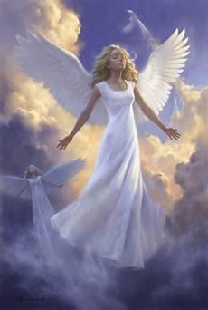Angel Light Beings Angels Elemental Beings