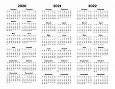 Year Calender Printable Calendar Templates Calendarsquick