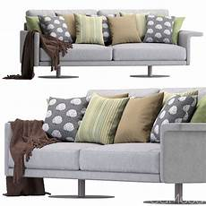 Sofa Storage 3d Image by Sofa Mabel Comfort 3d Model For Corona
