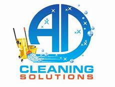 Cleaning Services Logo Ideas Nwo Professional Cleaning Services Logo Design