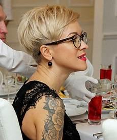 frisuren dünnes haar brille 22 of the most desired hairstyles for to reach