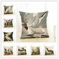 simple casual style decorative cushion cover 45x45cm