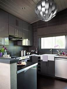 Design Pictures 22 Jaw Dropping Small Kitchen Designs