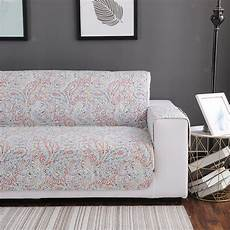 Sofa Back Cover Protector 3d Image by Sofa Chair Slipcover Arm Seat Back Cover