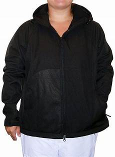 4x womens coats new pulse womens plus size 1x 2x 3x 4x 5x 6x soft shell