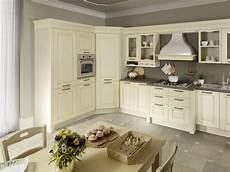 cucina con dispensa angolare stunning cucine con dispensa angolare pictures home