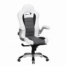 sedie da computer sedia per pc modello norris design gaming imbottita e