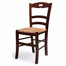 sedie per ristorazione sedie per bar ristoranti e pizzerie
