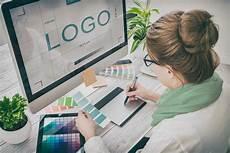 Graphic Design Jobs Baton La Infographiste Salaire 233 Tudes R 244 Le Comp 233 Tences