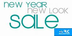New Year Coupons Seasonal Sale Grab All Seasonal Sales Coupons At Reecoupons