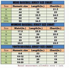 Russell Athletic Jersey Size Chart 2016 Majestic Chicago Cubs Addison Russell Men S Game Cool