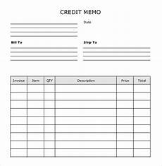 Blank Memo Form Blank Memo Template 7 Free Word Pdf Documents Download