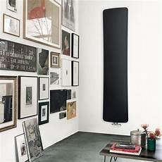 runtal italia runtal folio king miranda runtal italia radiators