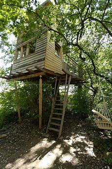 cool tree house plans learn how to build a tree house