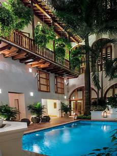 hotel casa san agust 237 n cartagena de 205 ndias colombia