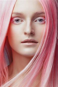hair pink pink hair by use of pink toners killerstrands hair clinic