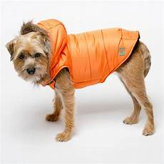 dogs coats vail parka hooded coat by canine styles at glamourmutt