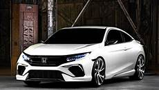 honda new 2020 2020 honda civic review price specs reviews 2020