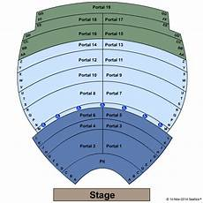 Emens Auditorium Muncie In Seating Chart Lyell B Clay Concert Theatre Wvu Sister Act Seating Chart