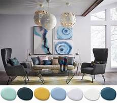 interior color trends for homes color trends 2019 how to experience shapeshifter in your