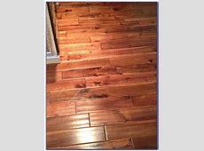 Non Toxic Vinyl Flooring Uk   Flooring : Home Design Ideas #XxPyg0VmDb98893