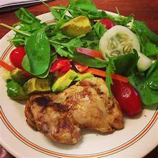paleo diet meal plan and recipes week 1 diary of a