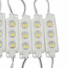 Led Module Lights Online Buy Wholesale Samsung Led Module From China Samsung