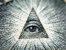 the of illuminati 13 facts about the illuminati that will freak out