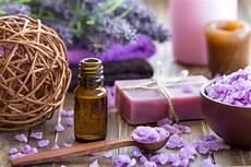 le candele di manu the right essential oils make the best soaps even