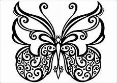 Ausmalbilder Schmetterling Kostenlos Ausdrucken Get Free Printable Coloring Pages Color Your Dreams With