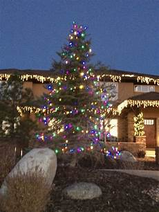Lakewood Ranch Christmas Lights 9 Best Our Friends Lawn Pros Images On Pinterest