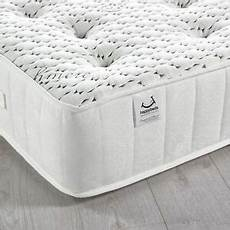 happy beds 3000 pocket sprung memory foam