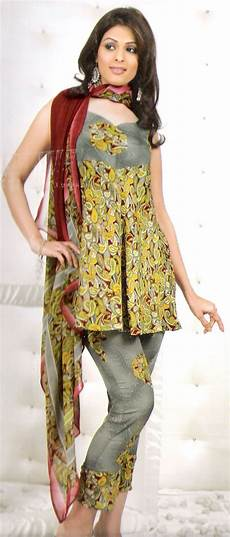 indian fashion fashion models pictures images