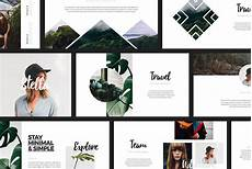 Free Creative Powerpoint Templates Ascha Powerpoint Template Powerpoint Templates