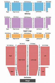 United Palace Theater Seating Chart United Palace Theatre Seating Chart Amp Maps New York