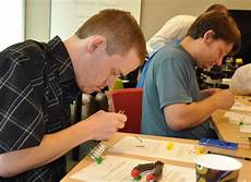 Jobs For Autistic People Calgary Pilot Project Finds It Jobs For People With Autism