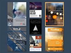 Create Flyer Online Free Online Flyer Maker Amp Easy Flyer Design Free Flyer