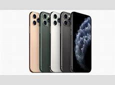 Apple iPhone 11 release date and price: Everything you