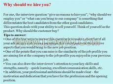 Interview Questions Account Manager 9 Customer Service Account Manager Interview Questions And