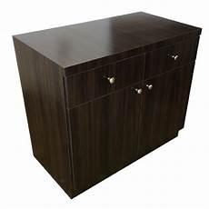 salon furniture storage cabinet model sc 01
