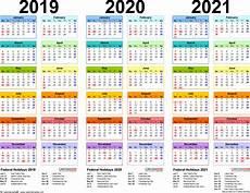 2020 Payroll Calendar Template T Mobile Payroll Calendar 2019 Payroll Calendars 2020