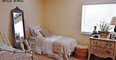 Craigslist Bedroom Furniture A Craigslist Furniture Bedroom Makeover Hometalk
