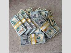 bitcoin money   Tumblr