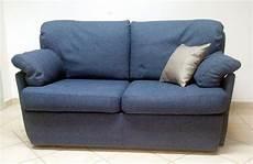 vendita divani vendita e riparazione di divani e poltrone sardegna urru