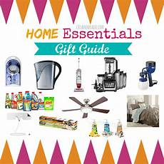 Must Home Items Must Products For Your New Home