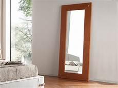 specchi da da letto specchio chaarme