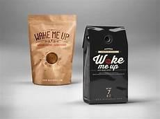 Coffee Bag Custom Coffee Bags Stunning Quality Low Minimums Inkable