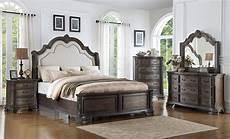 crown b1120 sheffield antique grey finish solid wood