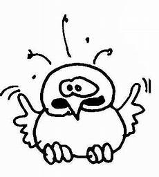 Vogel Malvorlagen Word V 246 Gel Wuschels Malvorlagen